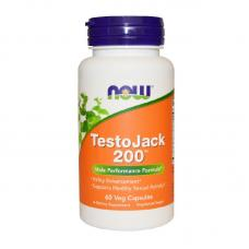 https://expert-sport.by/image/cache/catalog/products/now/testo-jack-2000-60c-now-228x228.jpg