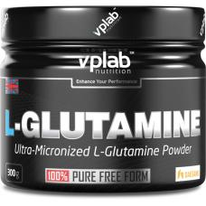 https://expert-sport.by/image/cache/catalog/products/now/vplaboratorylglutamine-228x228.jpg