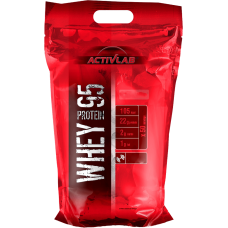 https://expert-sport.by/image/cache/catalog/products/now/whey95otactivlab%28700gr%29-228x228.png