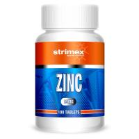 https://expert-sport.by/image/cache/catalog/products/now/zinc25mgotstrimex%28100tabl%29-200x200.jpg