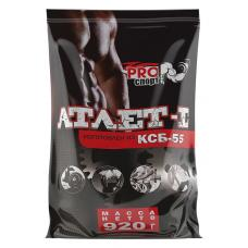 https://expert-sport.by/image/cache/catalog/products/protein/0site-228x228.jpg