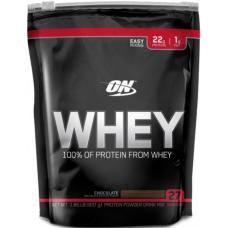 https://expert-sport.by/image/cache/catalog/products/protein/100whey_optimum_nutrition-228x228.jpg
