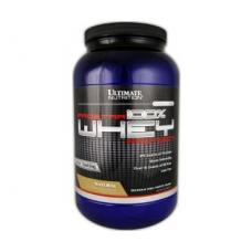 https://expert-sport.by/image/cache/catalog/products/protein/104-228x228.jpg