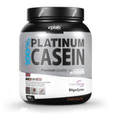 https://expert-sport.by/image/cache/catalog/products/protein/105-228x228.jpg