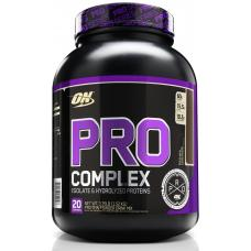 https://expert-sport.by/image/cache/catalog/products/protein/1486.970x0-228x228.jpg