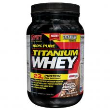 https://expert-sport.by/image/cache/catalog/products/protein/1635.970x0-228x228.jpg