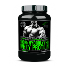 https://expert-sport.by/image/cache/catalog/products/protein/220-228x228.png