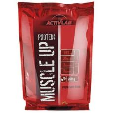 https://expert-sport.by/image/cache/catalog/products/protein/2activlab_muscle_up_protein_700g--228x228.jpg