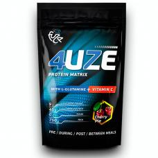 https://expert-sport.by/image/cache/catalog/products/protein/4uze%2Bglutamine%2Bc-228x228.jpg