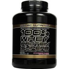 https://expert-sport.by/image/cache/catalog/products/protein/6.1-228x228.jpg