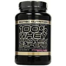 https://expert-sport.by/image/cache/catalog/products/protein/7-228x228.jpg