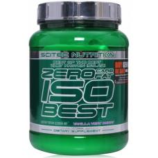 https://expert-sport.by/image/cache/catalog/products/protein/8-228x228.jpg