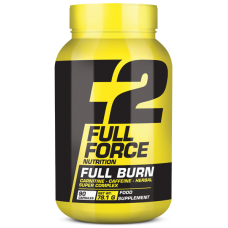 https://expert-sport.by/image/cache/catalog/products/protein/fullforce_full_burn-228x228.png