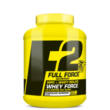 https://expert-sport.by/image/cache/catalog/products/protein/fullforce_whey_force-228x228.png