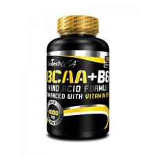 https://expert-sport.by/image/cache/catalog/products/protein/lgdnc3pzs9ouytyy-228x228.jpg