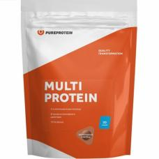 https://expert-sport.by/image/cache/catalog/products/protein/multiprotein600-228x228.jpg