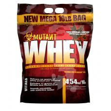 https://expert-sport.by/image/cache/catalog/products/protein/mut-whey-10lb-choco.l3-228x228.jpg