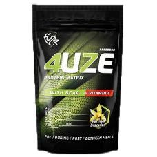 https://expert-sport.by/image/cache/catalog/products/protein/nutritions_2671-228x228.jpg