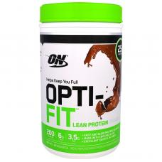 https://expert-sport.by/image/cache/catalog/products/protein/opn-05521-1-228x228.jpg