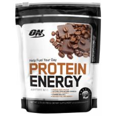 https://expert-sport.by/image/cache/catalog/products/protein/optimum-nutrition-protein-energy-228x228.jpg