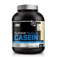 https://expert-sport.by/image/cache/catalog/products/protein/optimumnutritionplatinumtri-cellecasein2.37lb_supplementcentral-228x228.jpg
