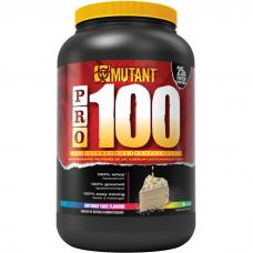 https://expert-sport.by/image/cache/catalog/products/protein/p22747_mutant-pro-100-2lb-birthday-cake-228x228.jpg