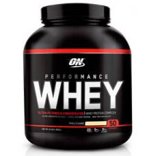 https://expert-sport.by/image/cache/catalog/products/protein/perfwhey_4lbvan-228x228.jpg