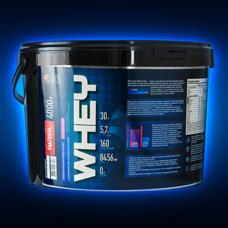 https://expert-sport.by/image/cache/catalog/products/protein/rline-whey-4kg-228x228.jpg