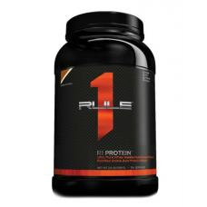 https://expert-sport.by/image/cache/catalog/products/protein/rule-one-protein-powder-228x228.jpg