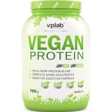 https://expert-sport.by/image/cache/catalog/products/protein/vp-laboratory-vegan-protein-228x228.jpg