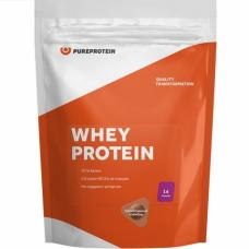 https://expert-sport.by/image/cache/catalog/products/protein/whey420-228x228.jpg