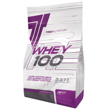 https://expert-sport.by/image/cache/catalog/products/protein/whey_100_2275_g_nowy-228x228.png