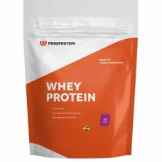 https://expert-sport.by/image/cache/catalog/products/protein/whey_2100-228x228.jpg