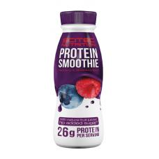 https://expert-sport.by/image/cache/catalog/products/scitec_protein_smoothie_330ml_raspberry_blueberry-228x228.jpg