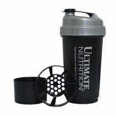 https://expert-sport.by/image/cache/catalog/products/sheiker/ultimate_nutrition_shaker_cup-500x500-228x228.jpg