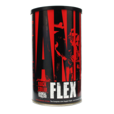 https://expert-sport.by/image/cache/catalog/products/systavi/universal_animal_flex_1111_0%5B1%5D-228x228.png