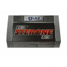 https://expert-sport.by/image/cache/catalog/products/testosteron/mikonik-technologies-ecdysterone-3000-30cap%5B1%5D-228x228.jpg