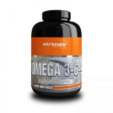 https://expert-sport.by/image/cache/catalog/products/vitaminy/369%5B1%5D-228x228.jpg