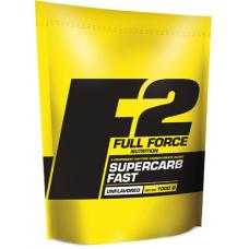 https://expert-sport.by/image/cache/catalog/products/vitaminy/9%5B1%5D-228x228.jpg