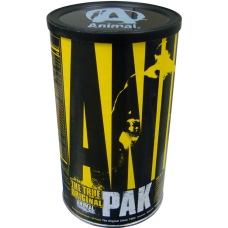 https://expert-sport.by/image/cache/catalog/products/vitaminy/animalpak44%5B1%5D-228x228.png