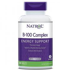 https://expert-sport.by/image/cache/catalog/products/vitaminy/b-100complexnatrol-228x228.jpg
