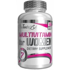 https://expert-sport.by/image/cache/catalog/products/vitaminy/biotech_usa_multivitamin_for_women_%2860_tab%29-399-b%5B1%5D-228x228.jpg