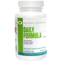 https://expert-sport.by/image/cache/catalog/products/vitaminy/dailyformula%5B1%5D-200x200.png