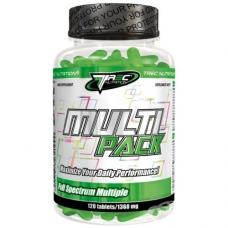 https://expert-sport.by/image/cache/catalog/products/vitaminy/multi-pack-120-500x500%5B1%5D-228x228.jpg