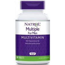 https://expert-sport.by/image/cache/catalog/products/vitaminy/multipleformennatrol-228x228.jpg