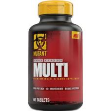 https://expert-sport.by/image/cache/catalog/products/vitaminy/mutant-core-series-multi%5B1%5D-228x228.jpg