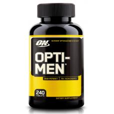 https://expert-sport.by/image/cache/catalog/products/vitaminy/opti-men-240cap%5B1%5D-228x228.jpg