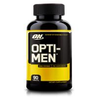 https://expert-sport.by/image/cache/catalog/products/vitaminy/opti-men-90cap-200x200.jpg