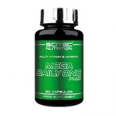 https://expert-sport.by/image/cache/catalog/products/vitaminy/scitec_mega-daily-one-plus-60-caps_1%5B1%5D-228x228.jpg