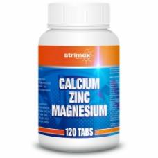 https://expert-sport.by/image/cache/catalog/products/vitaminy/strimex-calcium-zinc-magnesium-120tab%5B1%5D-228x228.jpg